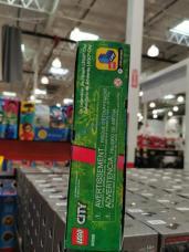 Costco-2088802-Lego-Advent-Calendar2