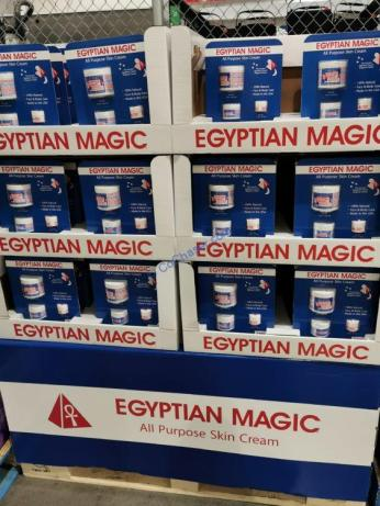Costco-1302108-EGYPTIAN-MAGIC-Natural-All-Purpose-Skin-Cream-all