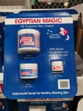 Costco-1302108-EGYPTIAN-MAGIC-Natural-All-Purpose-Skin-Cream