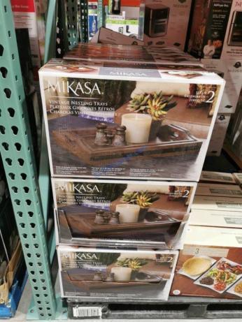 Costco-1371845-Mikasa-Wood-Trays-all