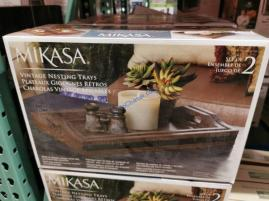 Costco-1371845-Mikasa-Wood-Trays