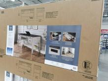 Costco-1414695-Bayside-Furnishings-60-Writing-Desk