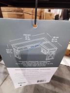 Costco-1414697-Bayside-Furnishings-Burke-Corner-Desk-with-Lift-size