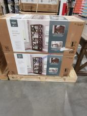Costco-1414698-Bayside-Furnishings-Burke-72-Bookcase