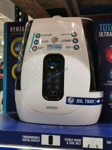 Costco-1415860-HoMedics-Warm-Cool-Mist-Ultrasonic-Humidifier