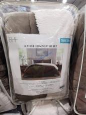 Costco-1438010-1438011-Easton-Comforter-3-piece-Set1