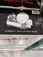 Costco-1464518-KitchenAid-Stainless-Steel-Compact-Dish-Drying-Rack5