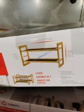 Costco-1476753-TRINITY-Bamboo-Shoe-Rack5