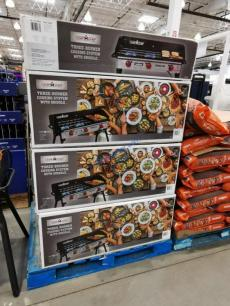 Costco-1356916-Camp-Chef-Tundra-3Burner-Stove-with-Griddle-all