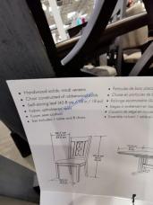 Costco-1414578-Northridge-Home-Vega-9-piece-Dining-Set7