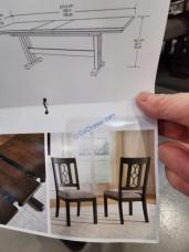 Costco-1414578-Northridge-Home-Vega-9-piece-Dining-Set8