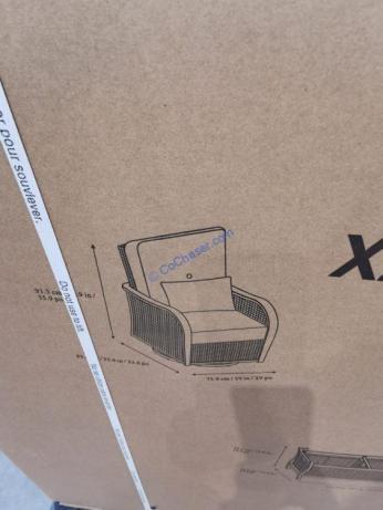 Costco-1902426-AGIO-Park-Falls-4PC-Woven-Deep-Seating-Set-size