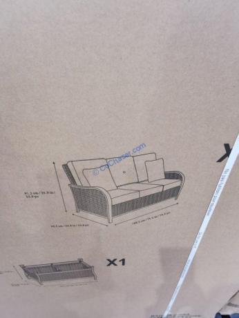 Costco-1902426-AGIO-Park-Falls-4PC-Woven-Deep-Seating-Set-size1