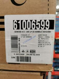 Costco-1318214-Weber-Genesis-II-S-345-3Burner-Gas-Grill3
