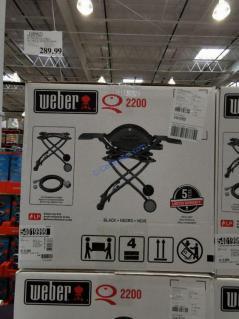 Costco-1486621-Weber-Q2200-Outdoor-Gas-Grill1