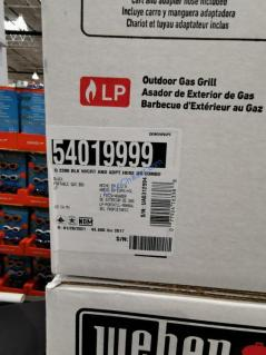 Costco-1486621-Weber-Q2200-Outdoor-Gas-Grill2