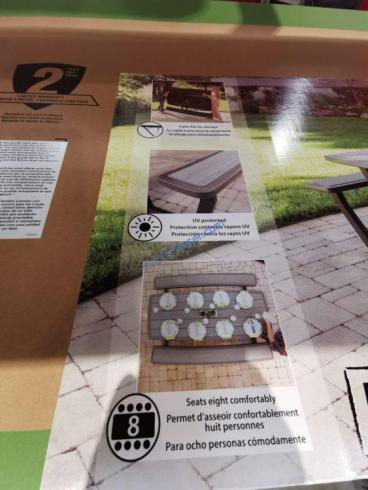 Costco-1902245-Lifetime-Commercial-Quality-Folding-Picnic-Table3