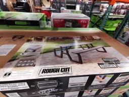 Costco-1902245-Lifetime-Commercial-Quality-Folding-Picnic-Table4