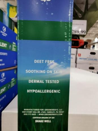 Costco-1427468-Greenerways-Organic-Bug-Repellent1