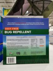 Costco-1427468-Greenerways-Organic-Bug-Repellent2