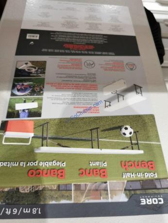 Costco-1480613-CORE-6FT-Folding-in-Half-Bench2