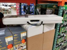Costco-1480613-CORE-6FT-Folding-in-Half-Bench6