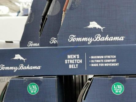 Costco-1372645-Tommy-Bahama-Men's-Raided-Belt