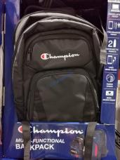 Costco-1392164-Champion-Catalyst-Backpack