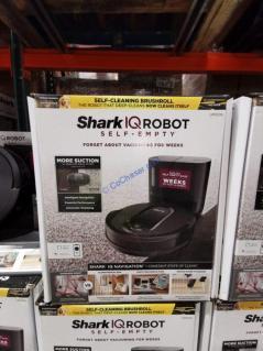 Costco-1413025-Shark-IQ-Robot-Vacuum1