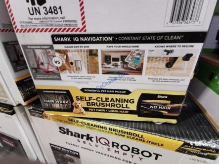 Costco-1413025-Shark-IQ-Robot-Vacuum6