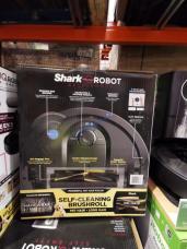 Costco-1413025-Shark-IQ-Robot-Vacuum7