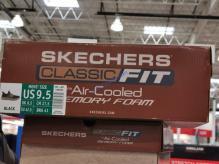 Costco-1469264-Skechers-Mens-Athletic-Shoe5