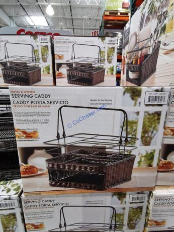 Costco-1501551-Mesa-Picnic-Caddy-with-Handles1