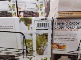 Costco-1501551-Mesa-Picnic-Caddy-with-Handles2