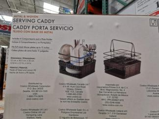 Costco-1501551-Mesa-Picnic-Caddy-with-Handles6