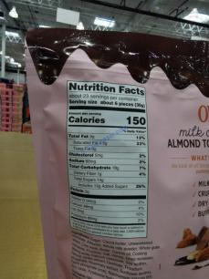 Costco-1541183-OMG-Almond-Toffee-Clusters-chart