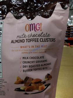 Costco-1541183-OMG-Almond-Toffee-Clusters-inf