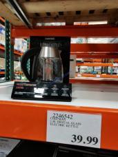 Costco-2246542-Chefman-1.8L-Digital-Precision-Electric-Kettle-with-Tea-Infuser