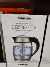 Costco-2246542-Chefman-1.8L-Digital-Precision-Electric-Kettle-with-Tea-Infuser1