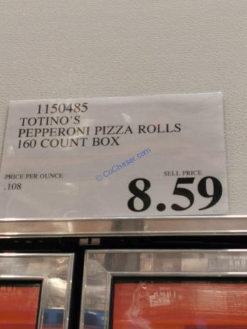 Costco-1150485-Totinos- Pepperoni-Pizza-Rolls-tag