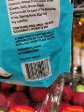 Costco-1309190-Thinsters-Toasted-Coconut-bar