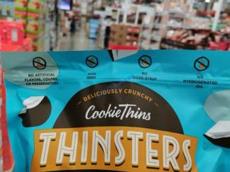 Costco-1309190-Thinsters-Toasted-Coconut-name
