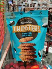 Costco-1309190-Thinsters-Toasted-Coconut