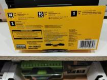 Costco-1346156-Dewalt ¼-and 38-34PC-Drive-Socket-Set4