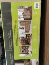 Costco-1356014-Bayside-Furnishings-ONIN-Room-Divider3