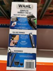 Costco-1398697-Wahl-Deluxe-Haircut-Kit-with-Trimmer3