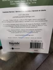 Costco-1441772-Bayside-Furnishings-Evelyn-Mae-Corner-Desk-bar