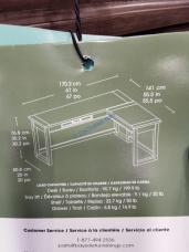 Costco-1441772-Bayside-Furnishings-Evelyn-Mae-Corner-Desk-size