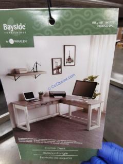 Costco-1441772-Bayside-Furnishings-Evelyn-Mae-Corner-Desk3