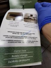 Costco-1441772-Bayside-Furnishings-Evelyn-Mae-Corner-Desk6